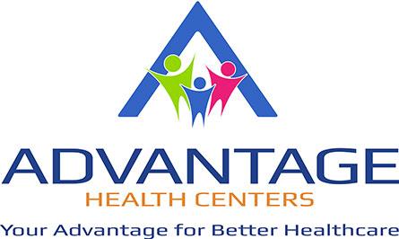 Advantage Health Center