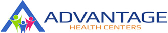 Advantage Health Centers